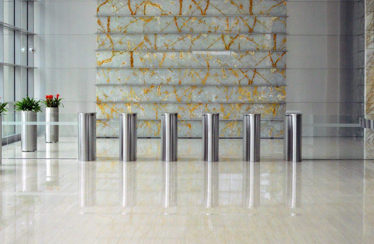Image libre: intérieur, plancher, reflet, marbre, mur, contemporain