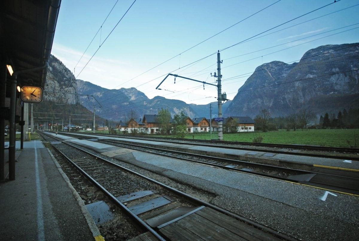 Lokomotiva, željeznički kolodvor, željeznički, promet, cesta, postaja, transport