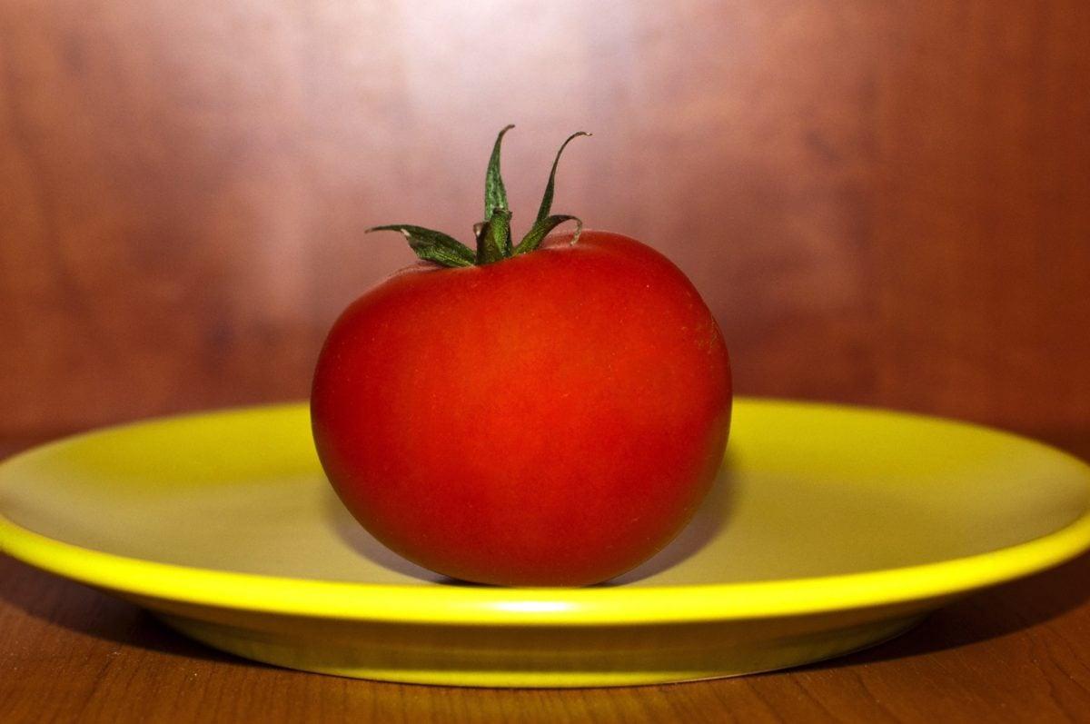 owoce, jedzenie, pomidor, witamina, kuchnia tabeli, warzyw, organiczne, dieta, Wegetariańska