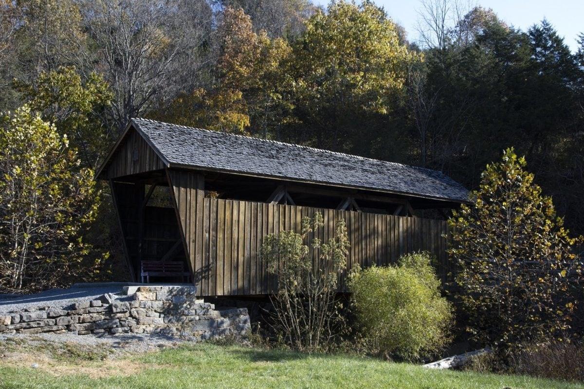 Rustikal, Scheune, Haus, Holz, Landschaft, Baum, Struktur, Haus