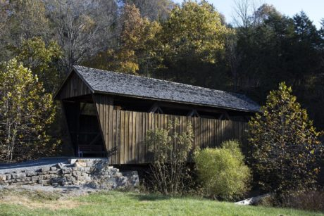 rustic, barn, house, wood, landscape, tree, structure, home