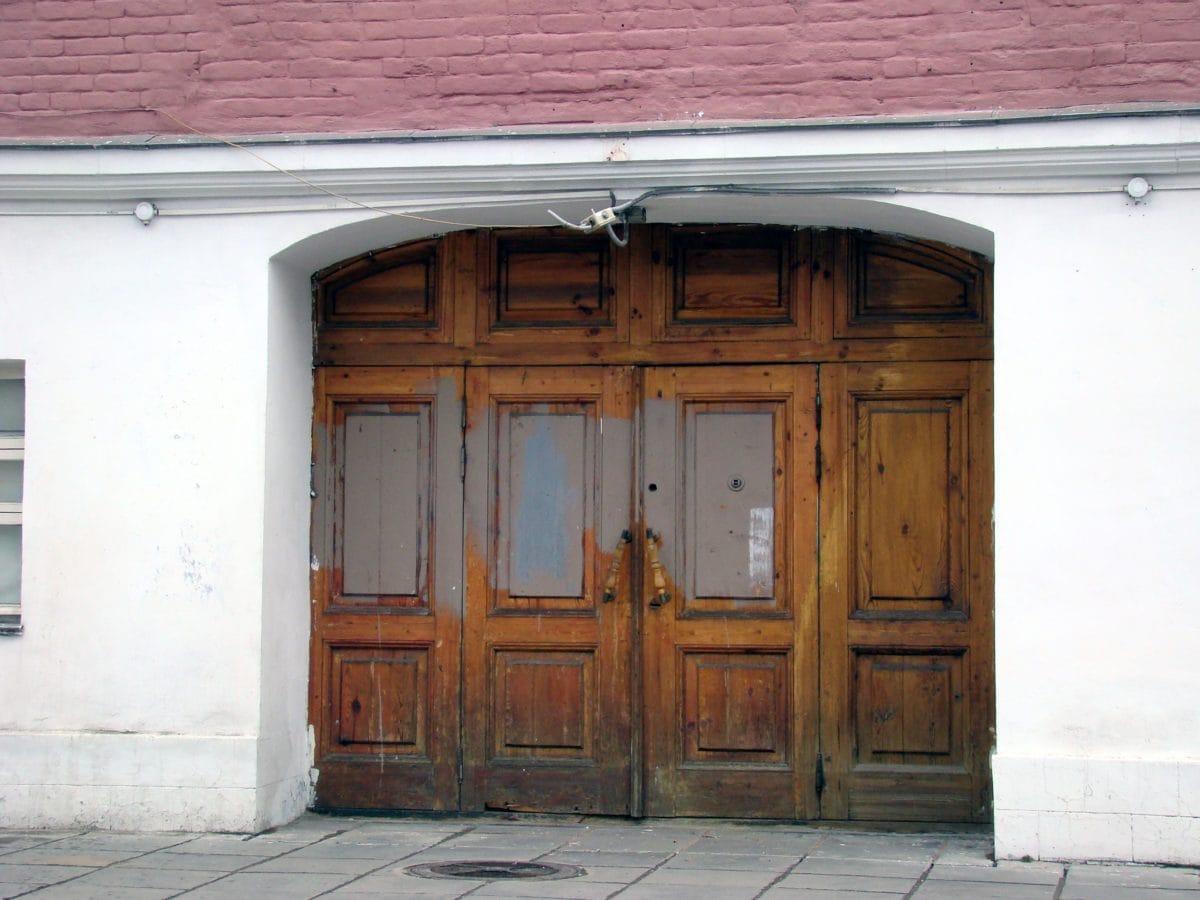 doorway, architecture, wood, house, front door, window, entrance
