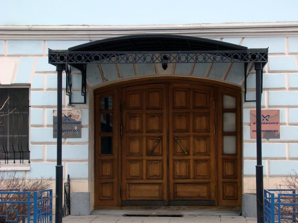 window, doorway, architecture, front door, entrance, house, exterior