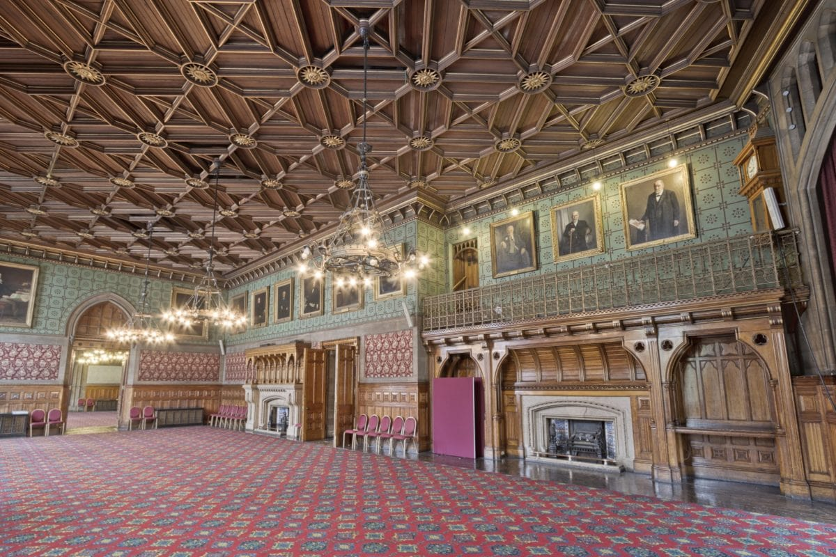 architecture, palace, rug, expensive, residence, hall, house, indoor