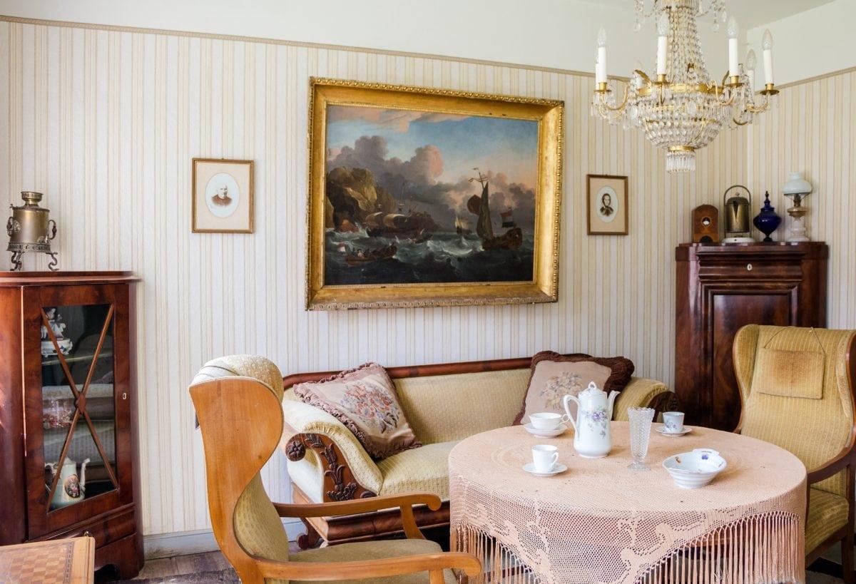 stoel, meubelen, huis, sofa, kamer, tafel, foto, frame, interieur