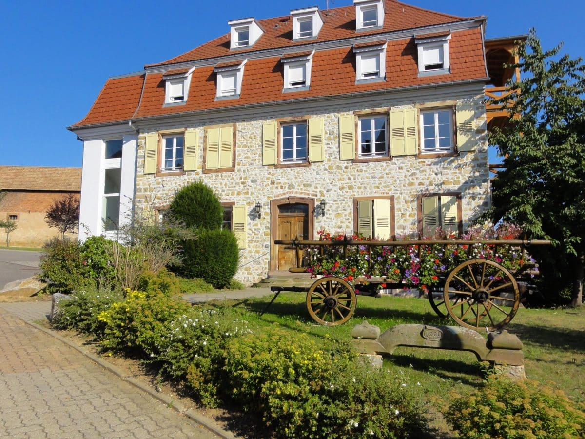 maison, maison, architecture, pelouse, extérieur, façade, luxe, succession, extérieur, herbe, ciel