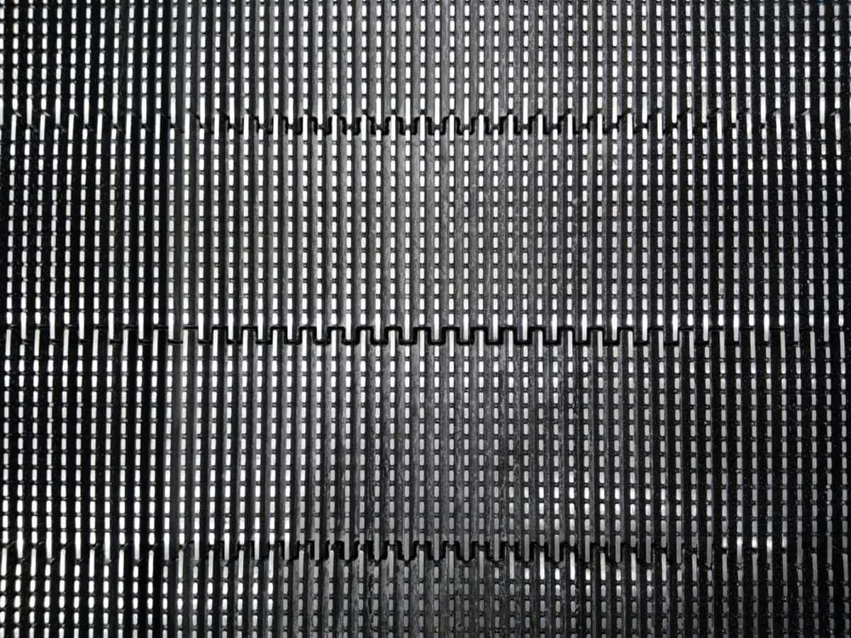 неръждаема стомана, текстура, метал, обект, модел, дизайн, материал, желязо