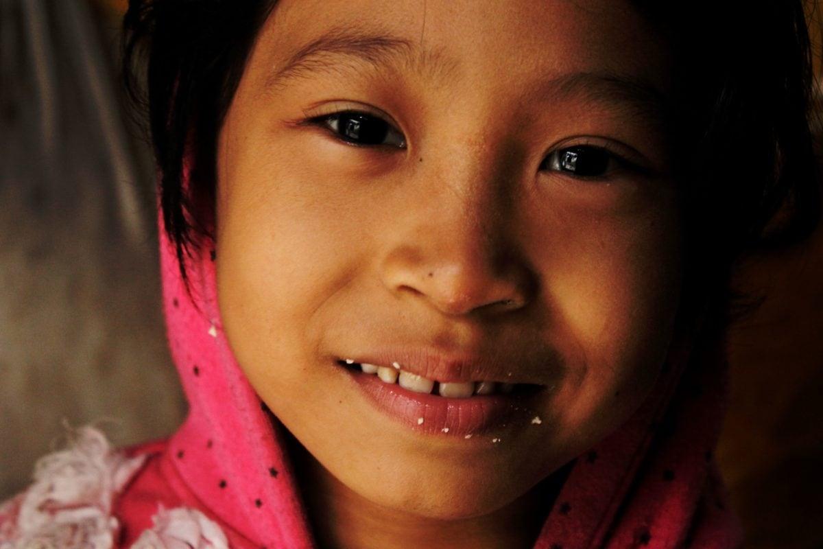 Портрет, момиче, хора, дете, лицето, очите, доста дете, кожа, зъб