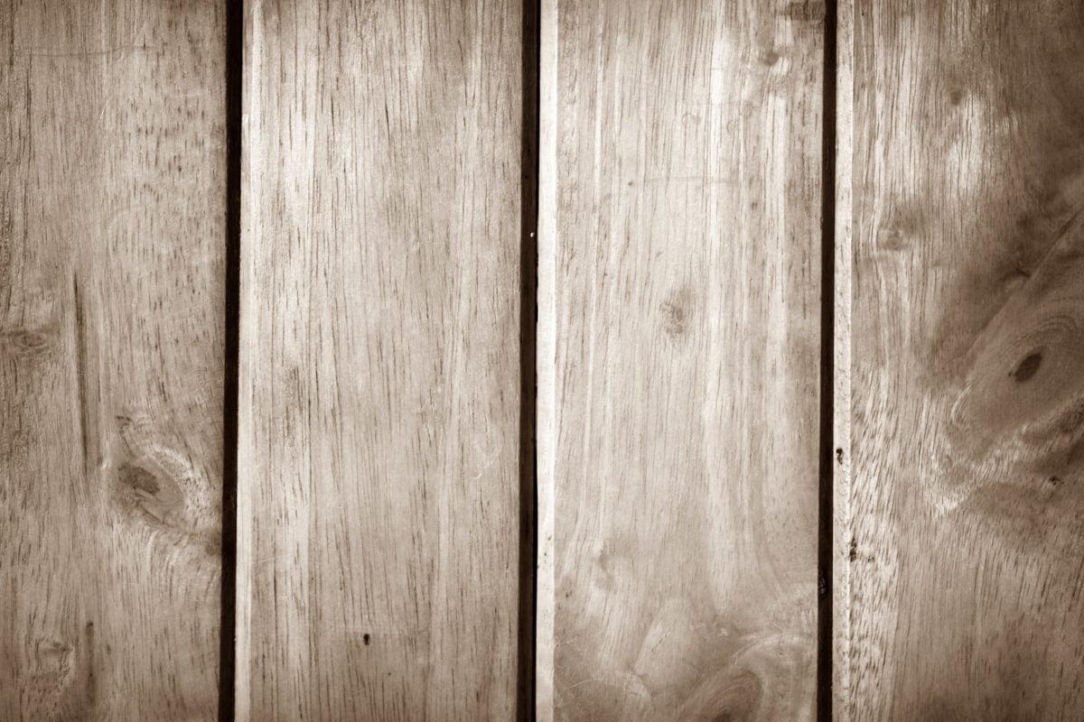 wall, surface, hardwood, floor, wooden, oak wood, carpentry, old