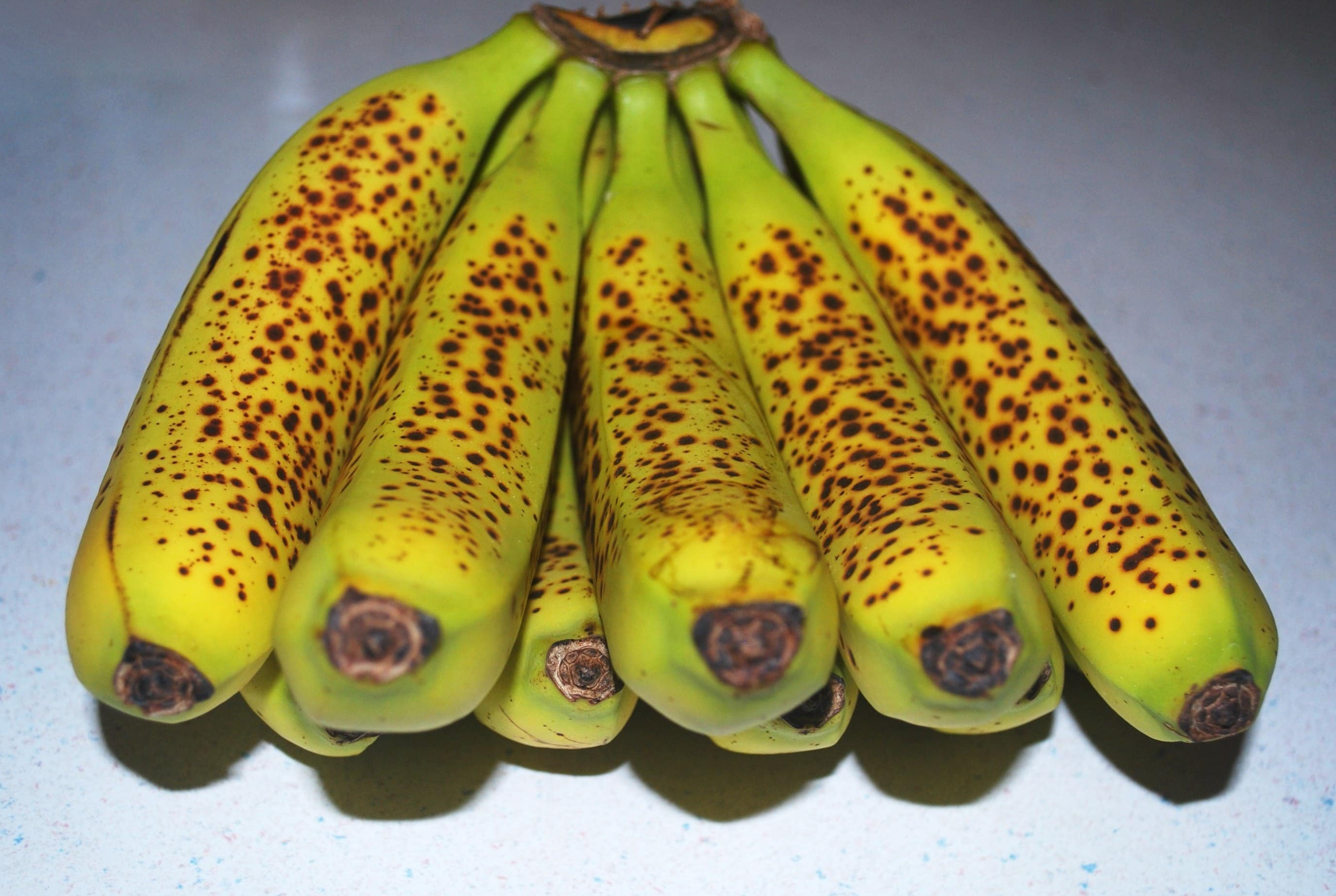 fruit, yellow banana, food, indoor, meal, summer season, meal, vitamin, organic