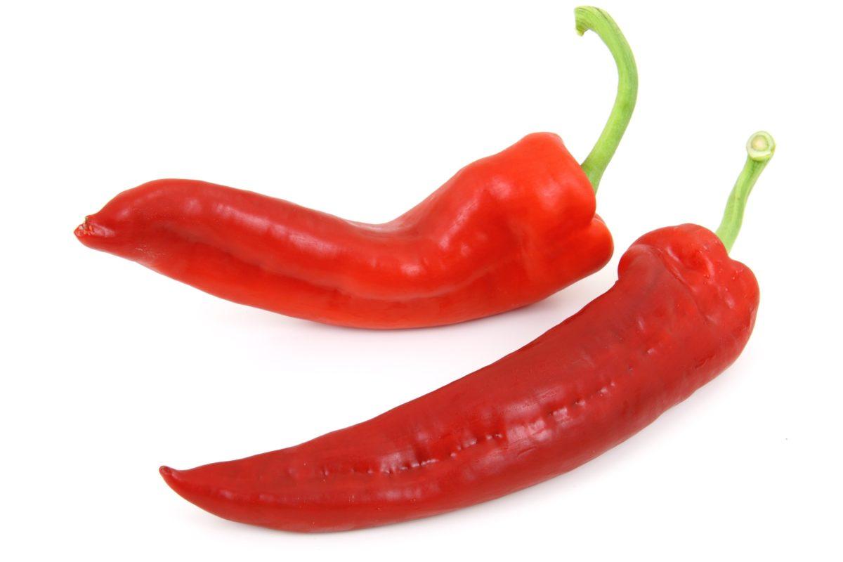 chili, capsicum, pepper, antioxidant, pepperoni, vegetable, food, spice