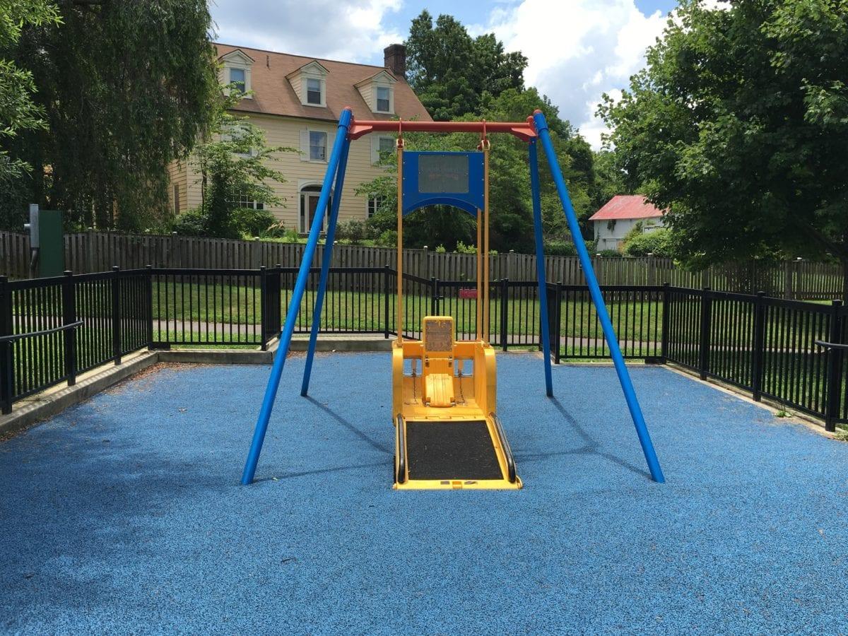 Slide, Lekeplass, konkurranse, areal, region, Park, dagslys, beliggenhet