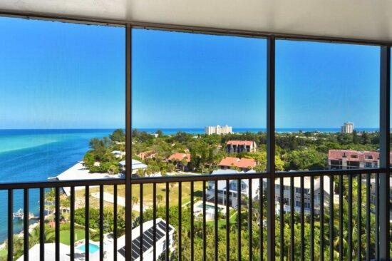 beach, sky, sea, window, summer, construction, fence, balcony, water, ocean