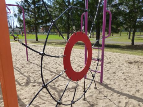 sand, summer, playground, area, shadow, location, outdoor