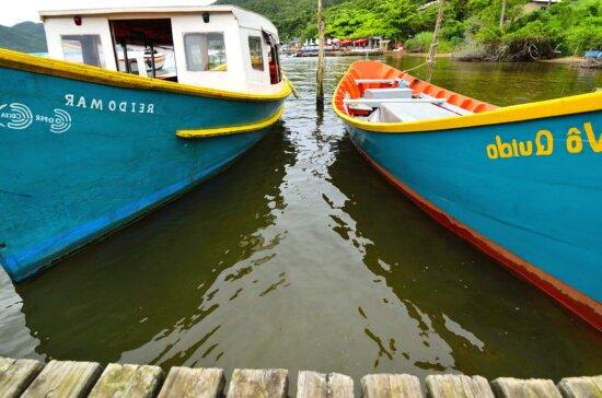 river, water, watercraft, boat, summer, wood, sea, harbor