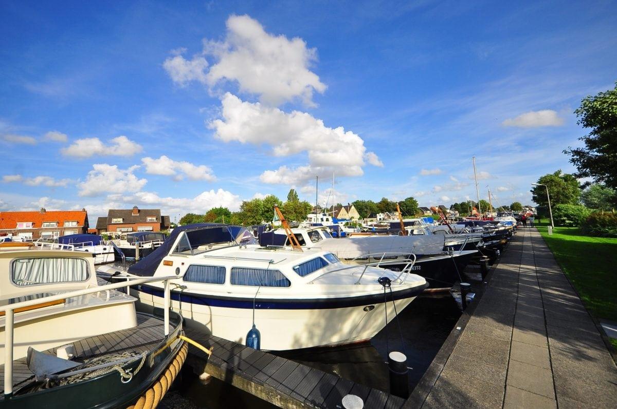 voda, vozila, plovni brod, Marina, brod, more, luka, jahta
