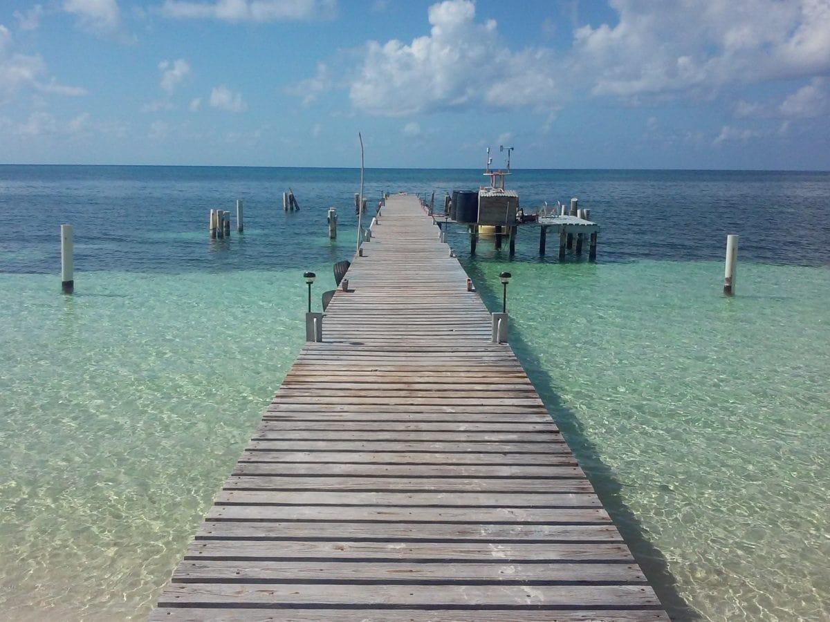 παραλία, ουρανός, νερό, καλοκαίρι, θάλασσα, ακτή, τοπίο, ωκεανός, προβλήτα