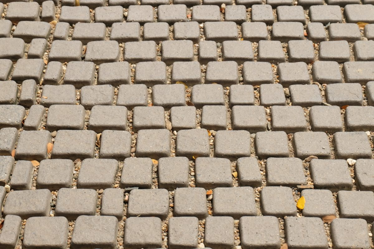 texture, stone, brown cobble, brick wall, pattern, surface, cement