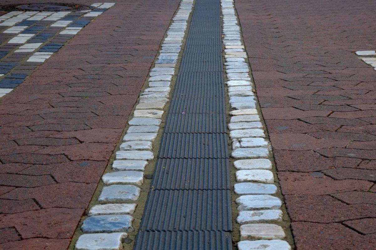 pavement, structure, concrete, asphalt, outdoor, ground