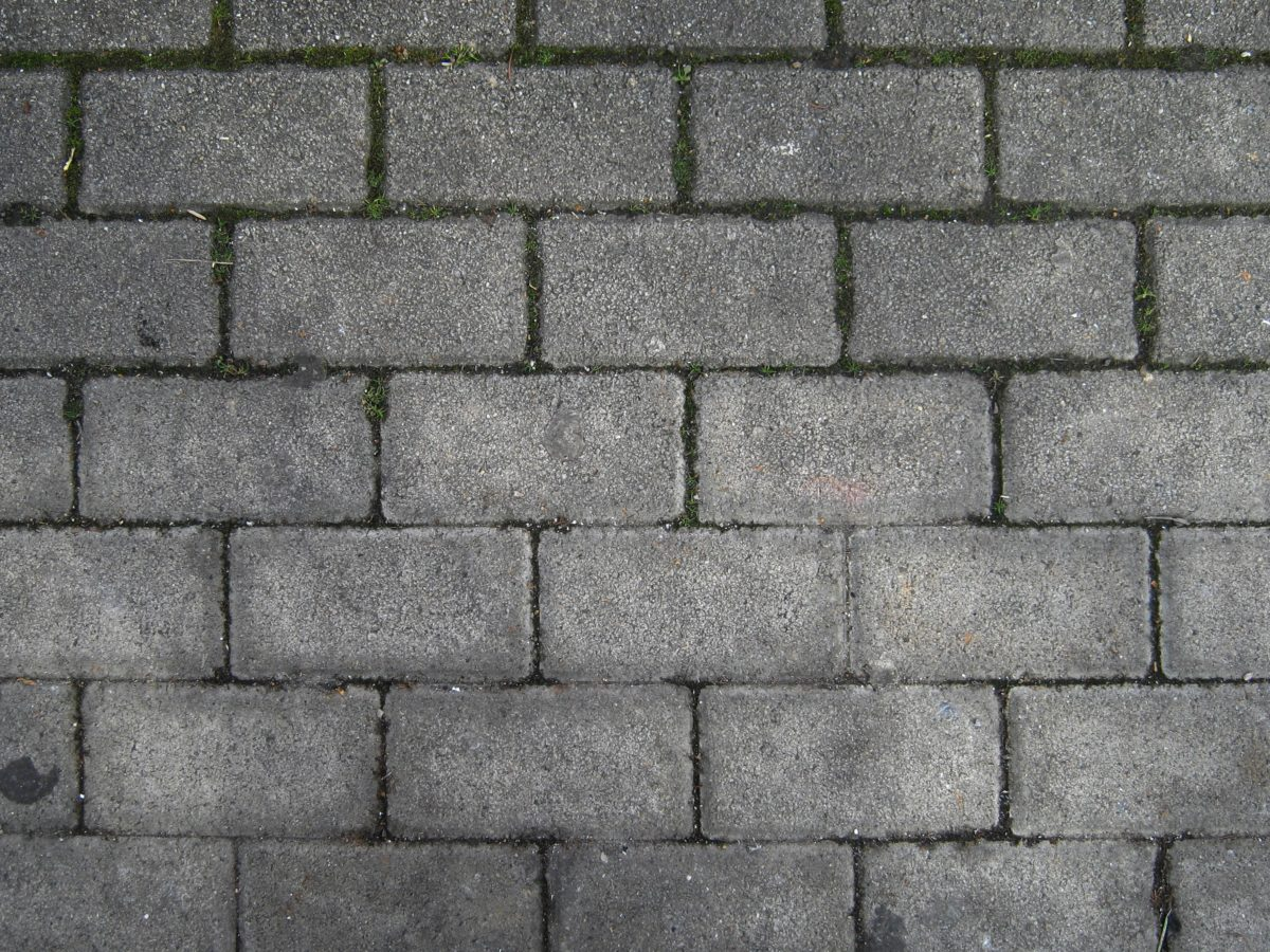 cube, grey stone, texture, wall, brick, cement, old, cobble, surface