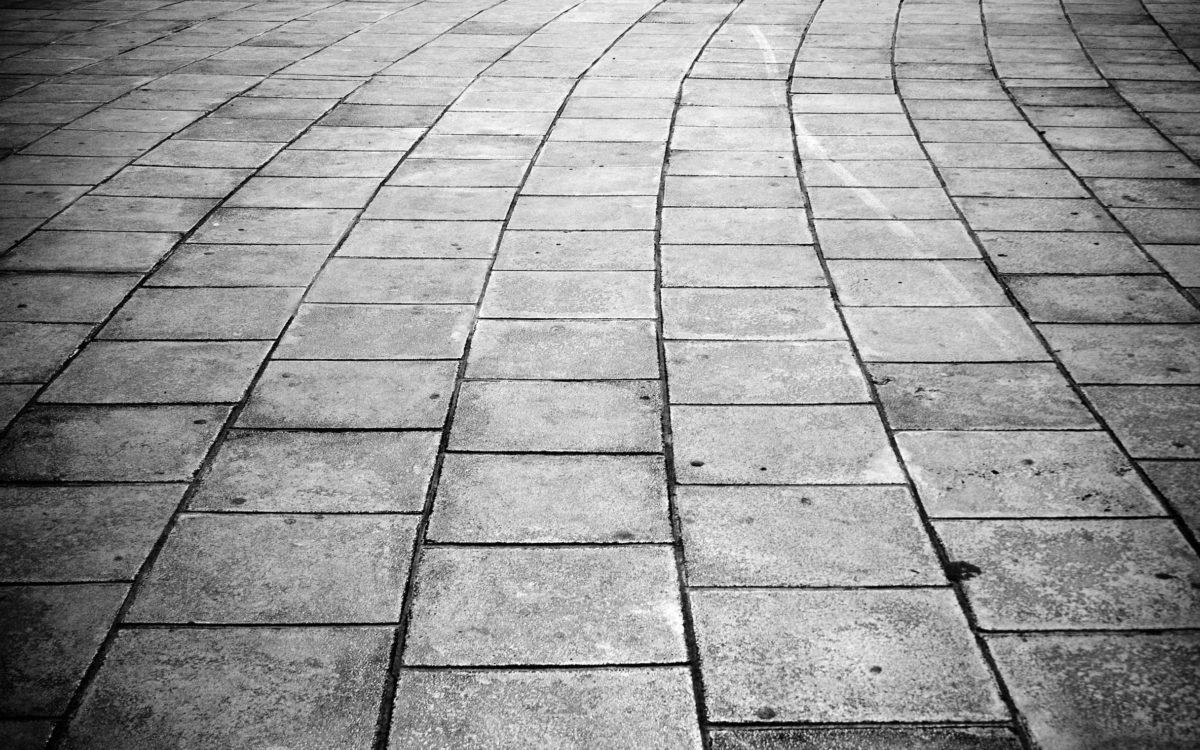 무늬 ・ 질감 ・ 소재 ・ 그레이 ・ 포장 ・ 바닥 ・ 보도 ・ 벽돌 ・ 돌