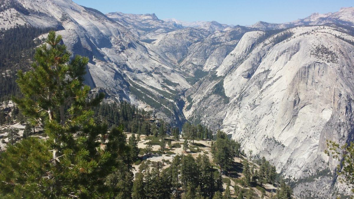 природа, небе, планински връх, пейзаж, сняг, глетчер, на открито