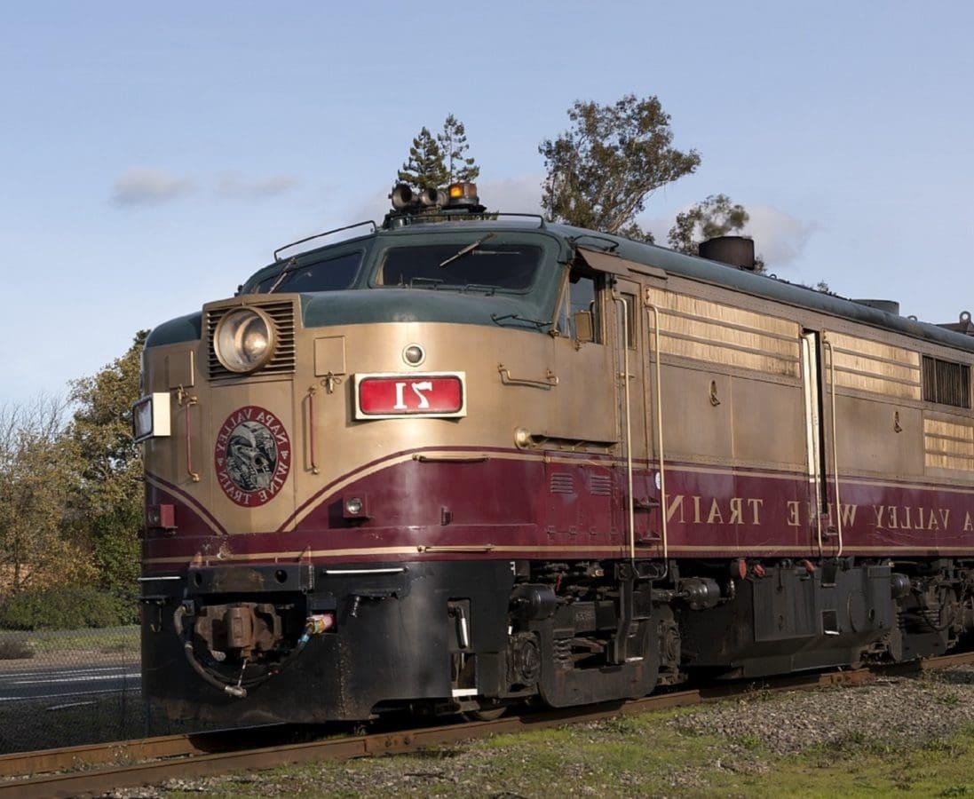 Lokomotiva, stari vlak, željeznica, vozilo, motor, transport, transport