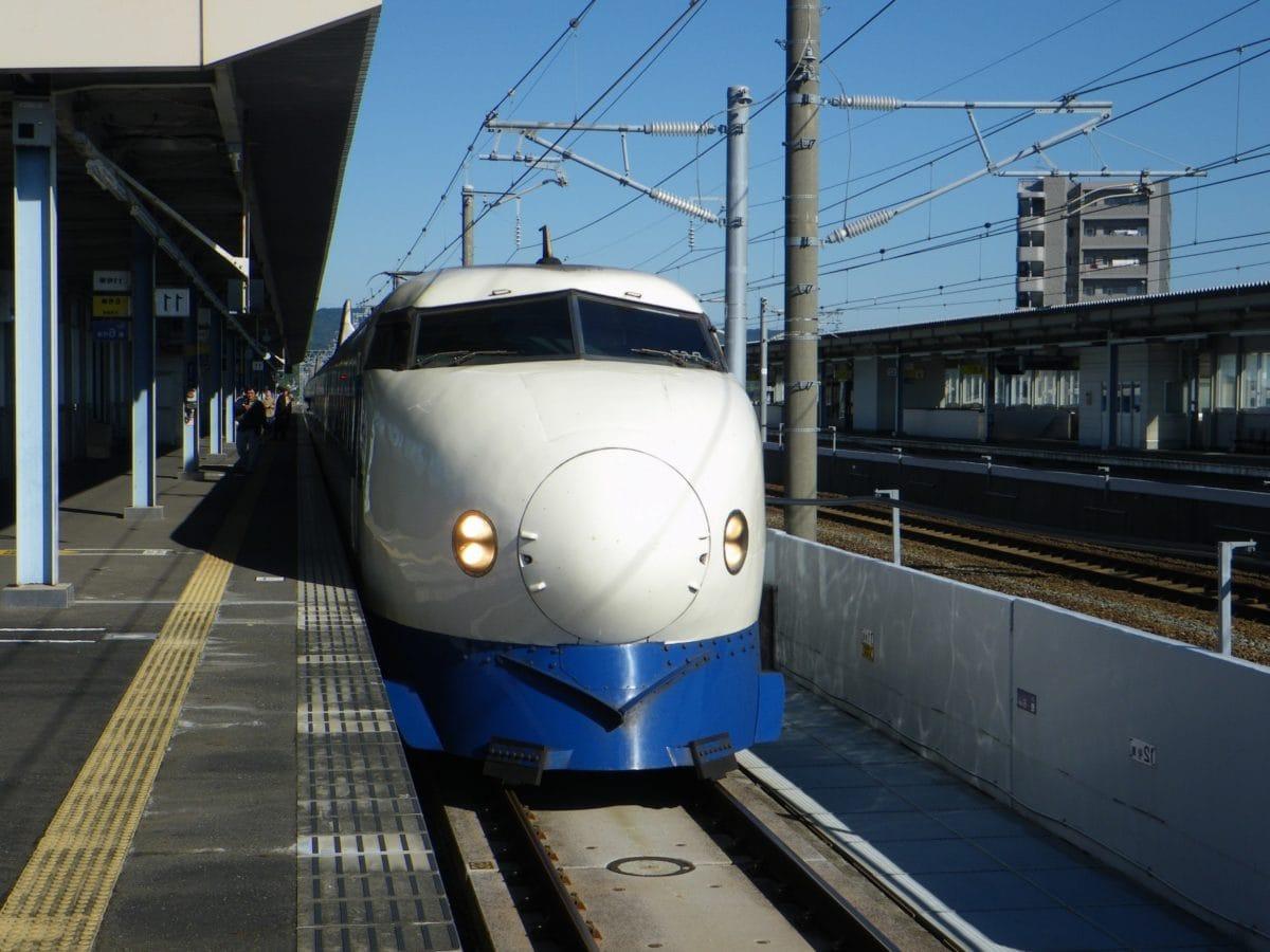 Lokomotiva, platforma, vlak, željeznica, željeznički kolodvor, prijevoz