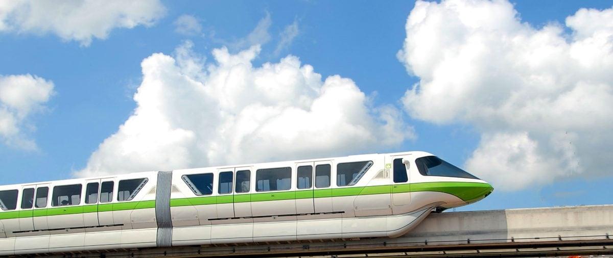 vozidlo, motor, letadlo, modrá obloha, doprava, železnice, odjezd
