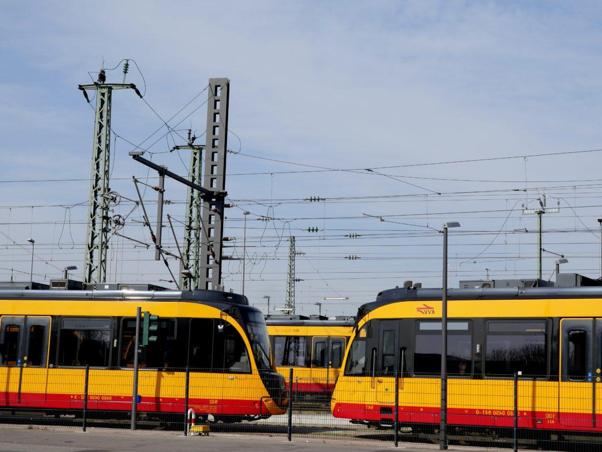 fordon, elektriskt tåg, tågstation, järnväg, lok, Station, spårväg