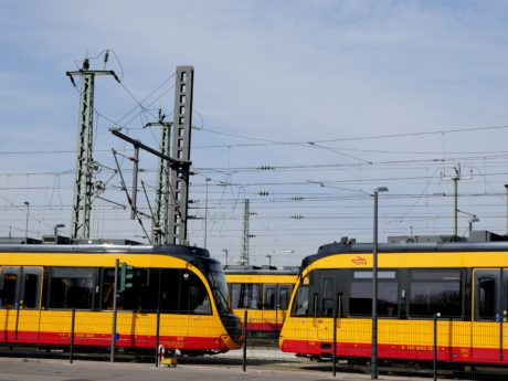 vehicle, electric train, train station, railway, locomotive, station, tramway