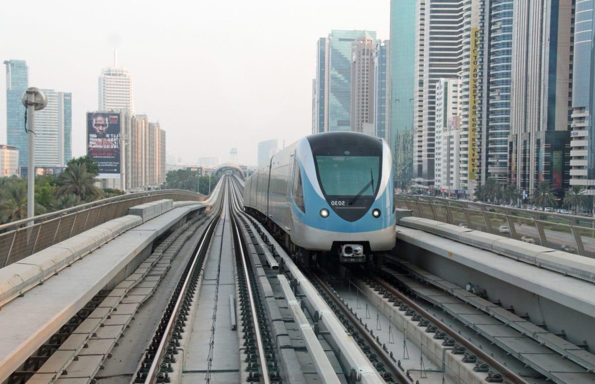 xe lửa, đường sắt, Downtown, thành phố, đô thị, điện đào tạo, đào tạo nhanh, giao thông vận tải
