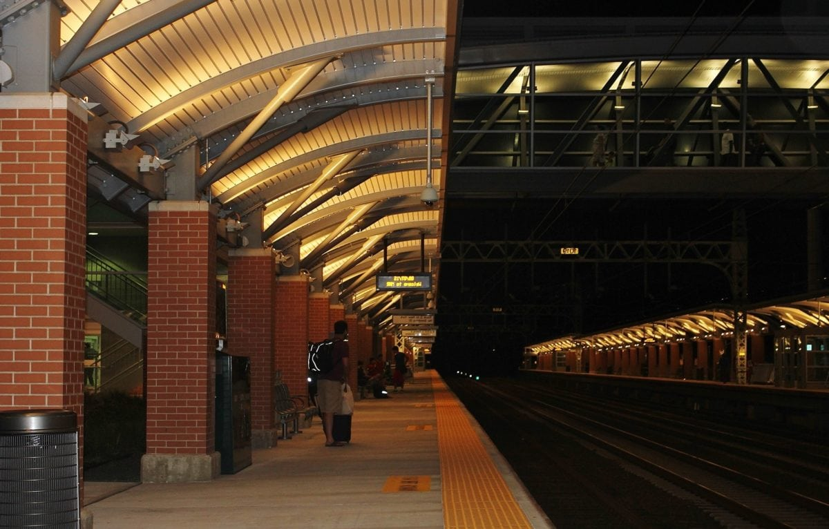 ferrocarril, estación de tren, arquitectura, estación de metro, terminal, ciudad