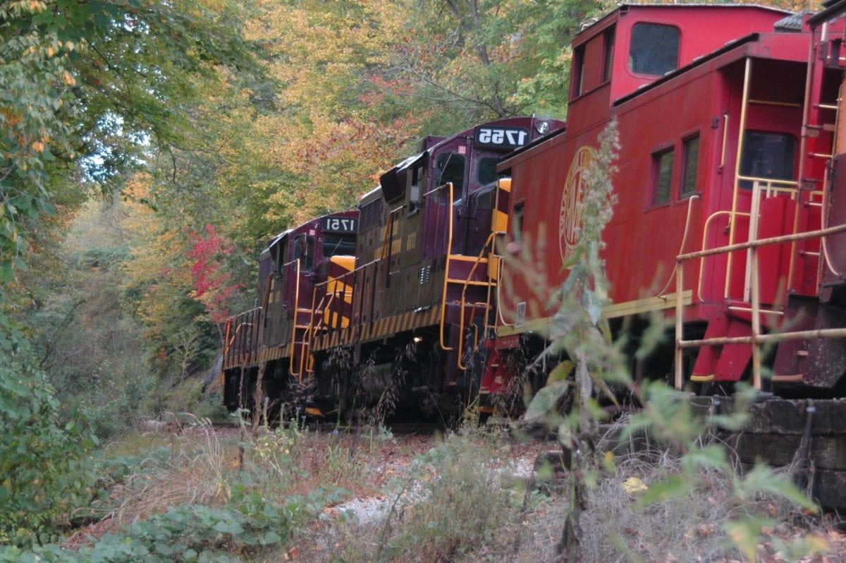 cargo train, railway, wagon, steam engine, vehicle, engine, old train, locomotive, transportation