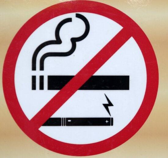 no smoking sign, sign, restriction, danger, symbol