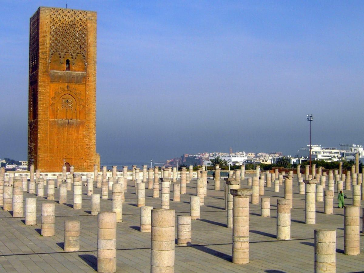 Architektur, Festung, Stadt, Stadtbild, Stadt, Turm, Innenstadt