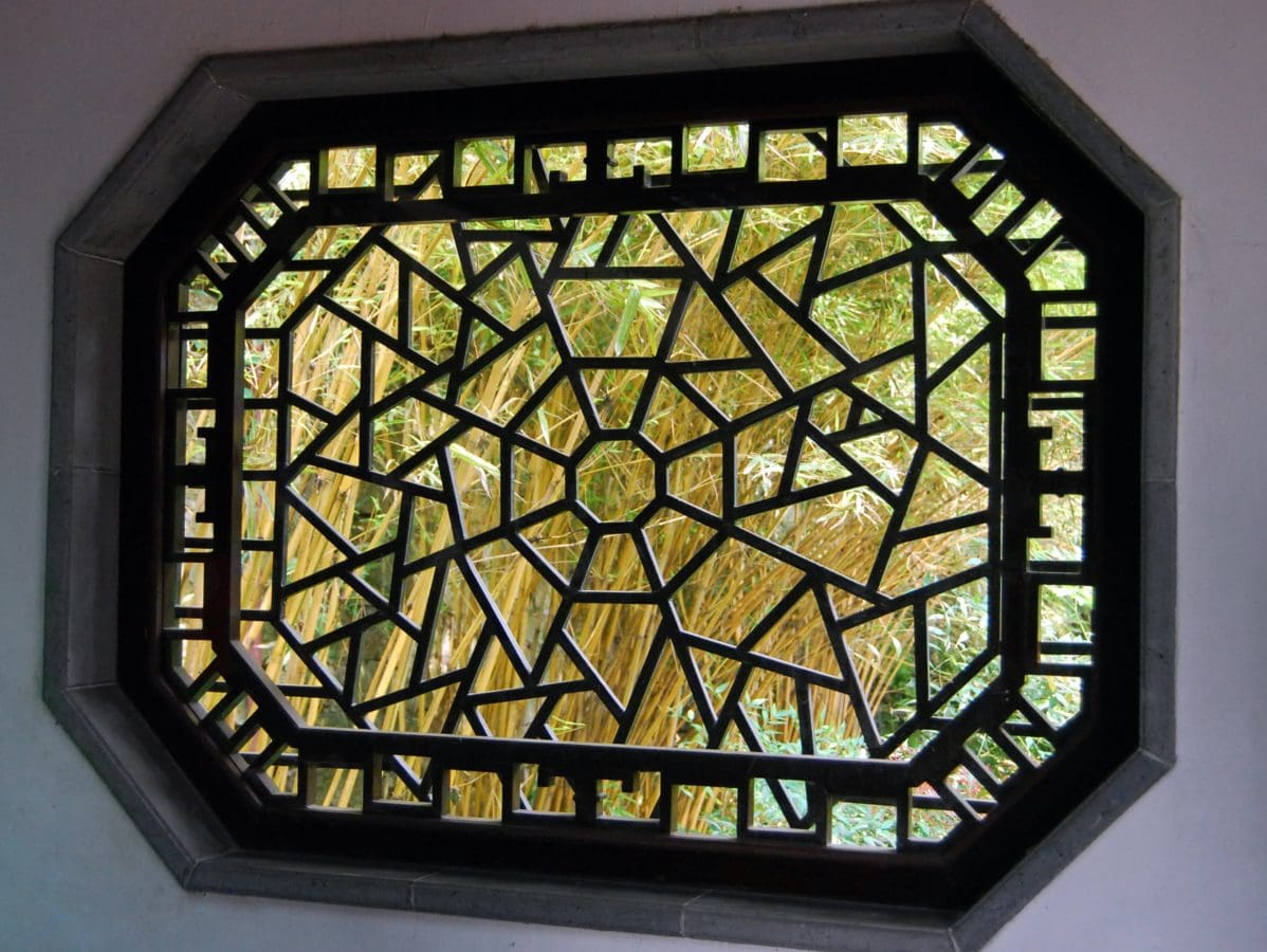 fenêtre, art, design, cadre, architecture, cadre, mur