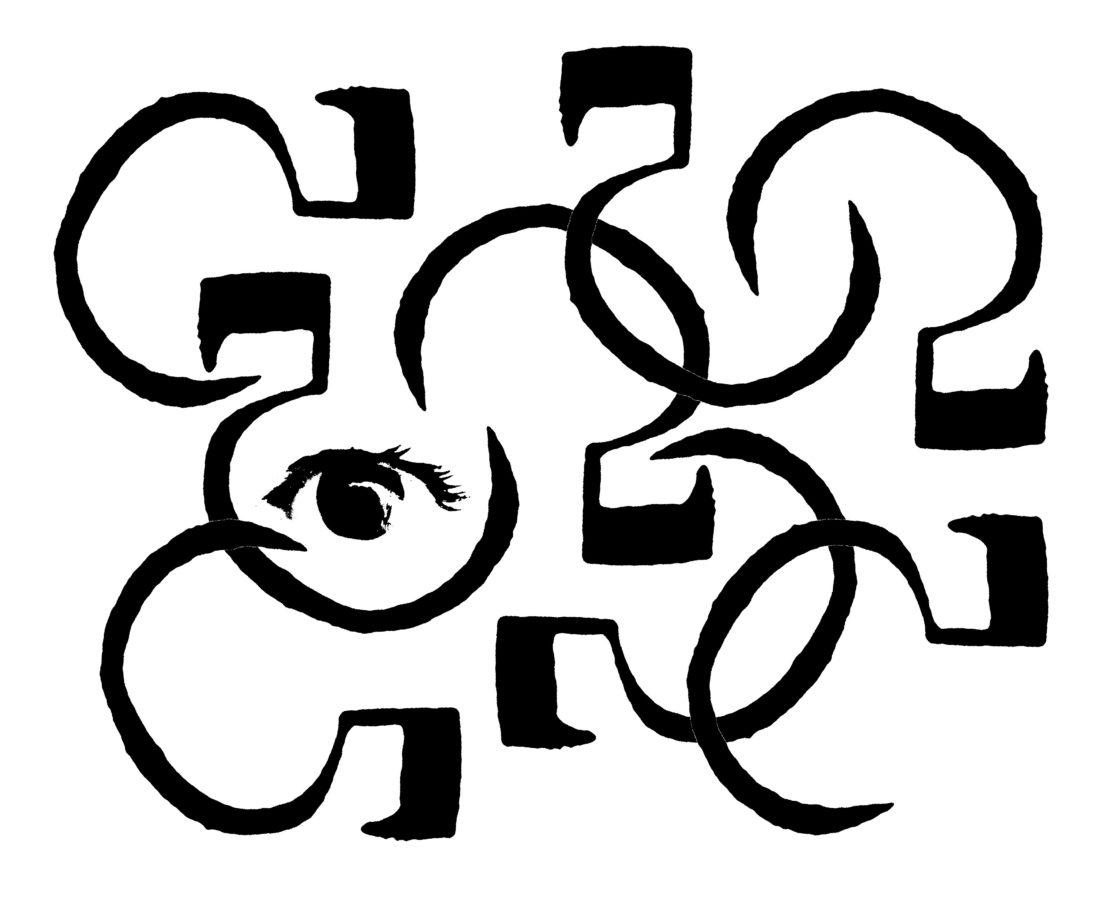 sign, calligraphy, illustration, fine art, letter, image