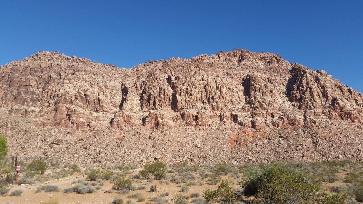 dry, sandstone, nature, desert, landscape, sky, cliff, mountain peak, canyon