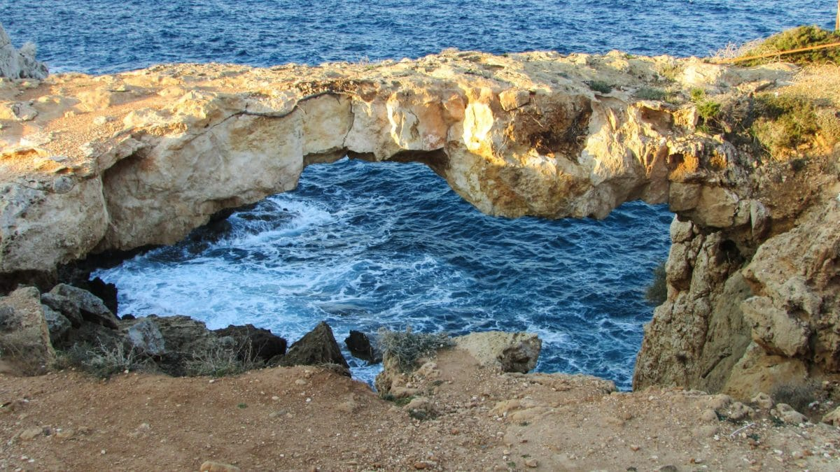 вода, плаж, океан, небе, природа, морски бряг, пейзаж, море