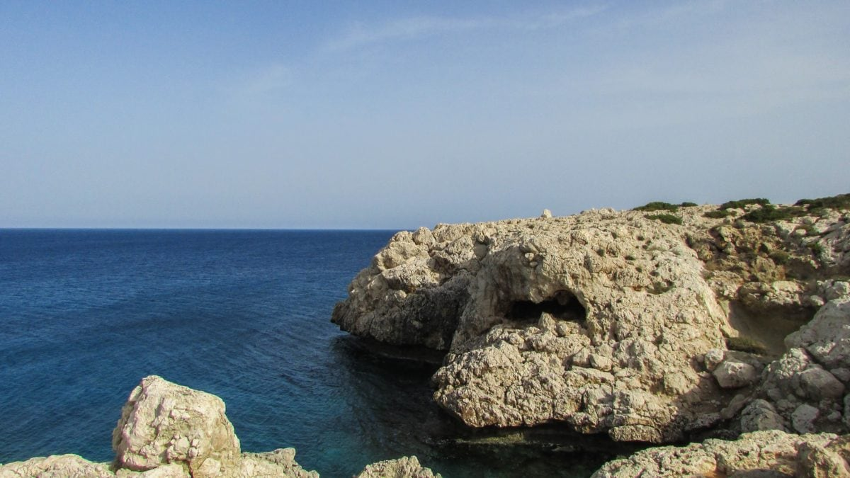 φύση, νερό, παραλία, θάλασσα, τοπίο, ακτή, Κόλπος, Χερσόνησος, γεωλογία, ωκεανός, ακτή