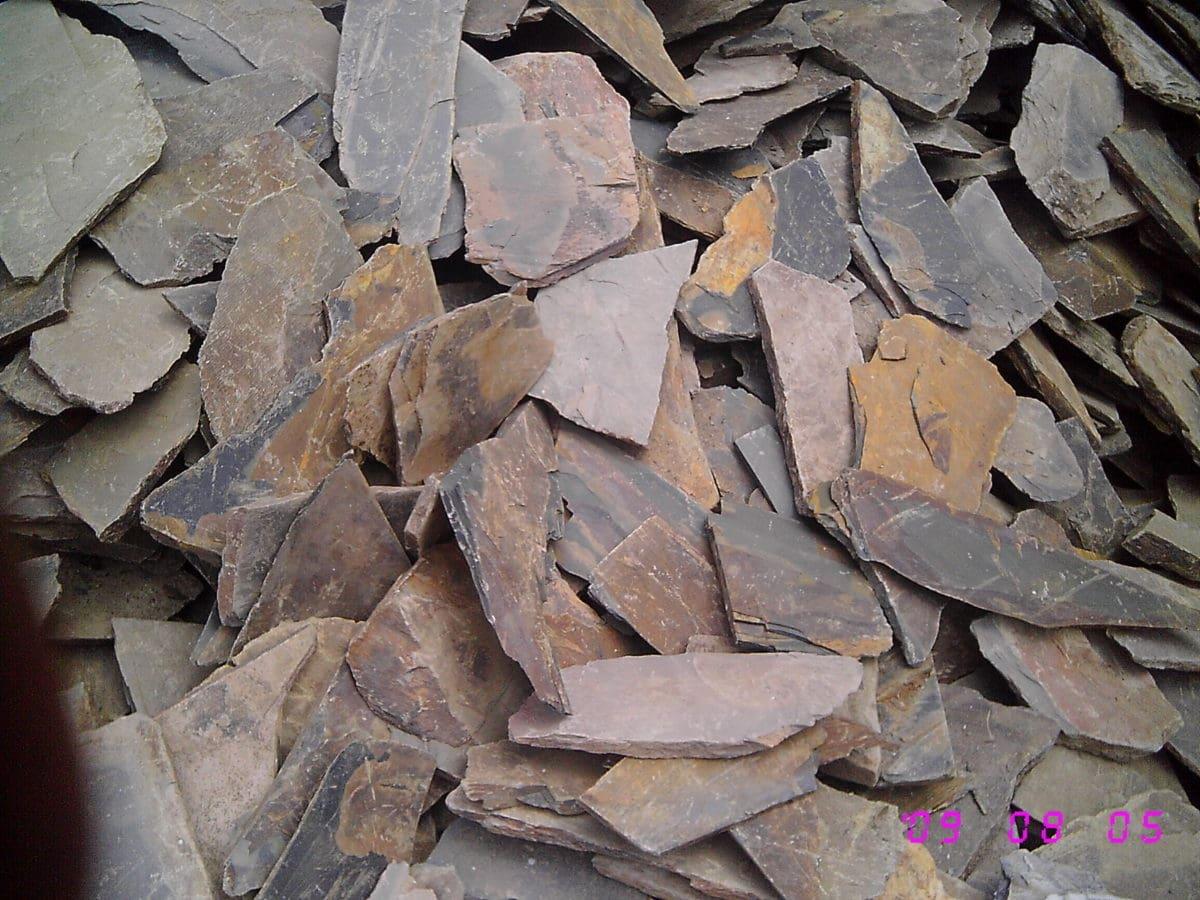big rocks, brown, daylight, decorative, ecology, environment, ground, outdoor
