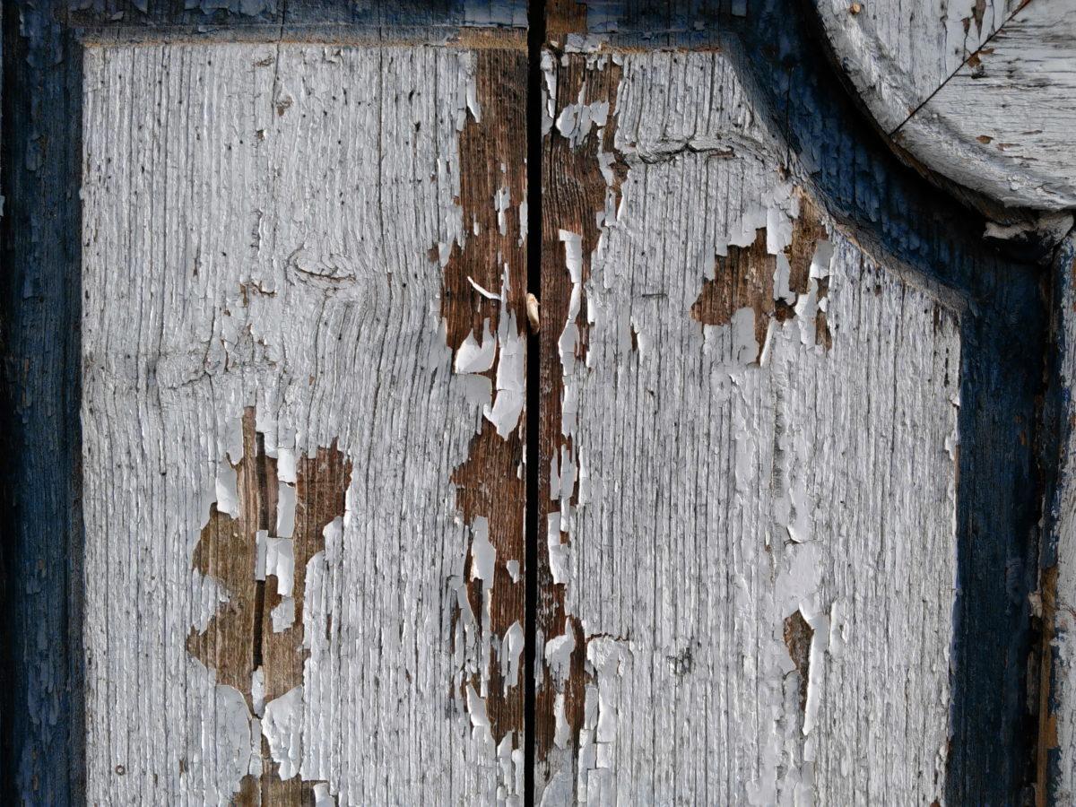 døren, væg, tekstur, træ, gamle, materiale, overflade, træ