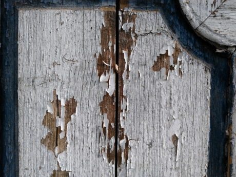 door, wall, texture, wooden, old, material, surface, wood