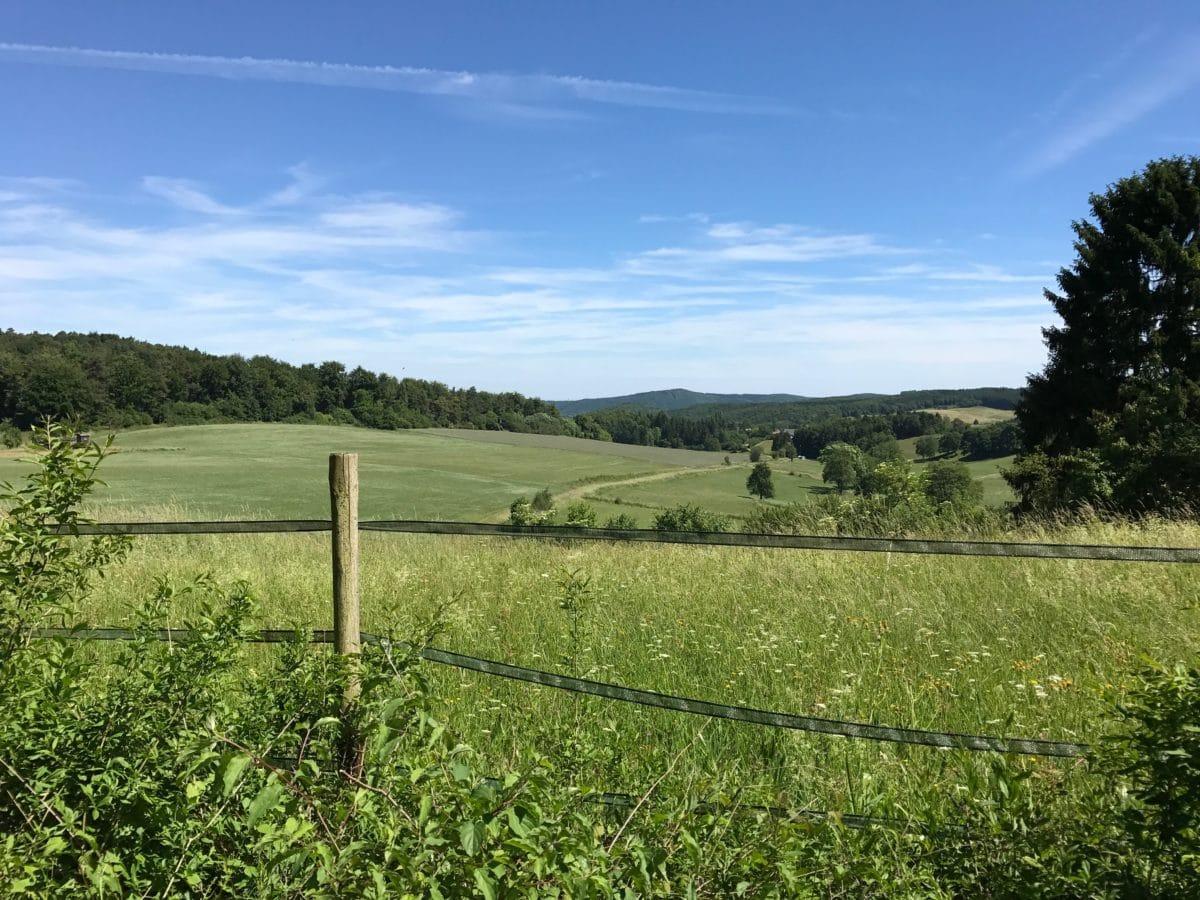 เกษตร, ท้องฟ้าสีฟ้า, เนินเขา, ทุ่งหญ้า, เมฆ, ภูมิทัศน์, ฟิลด์, หญ้า