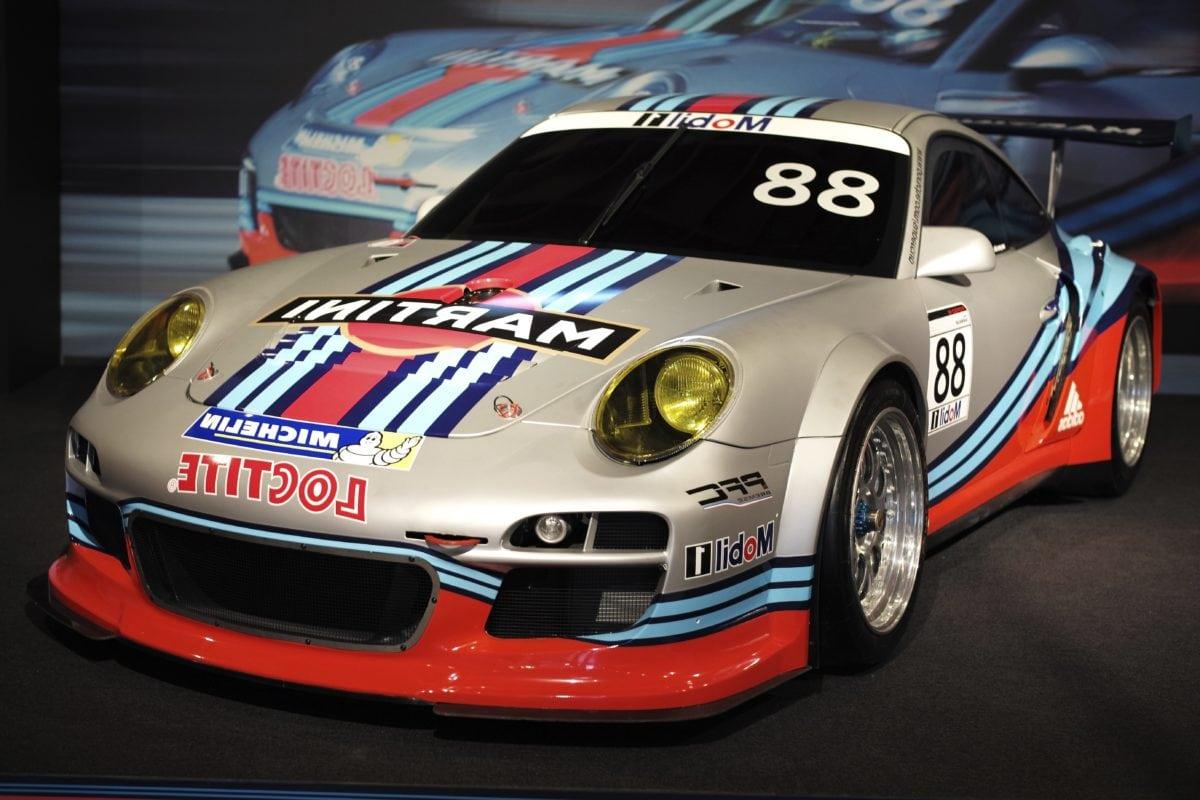 konkurence, rychle, sportovní auto, automobil, závod, auto, vozidlo, jednotka