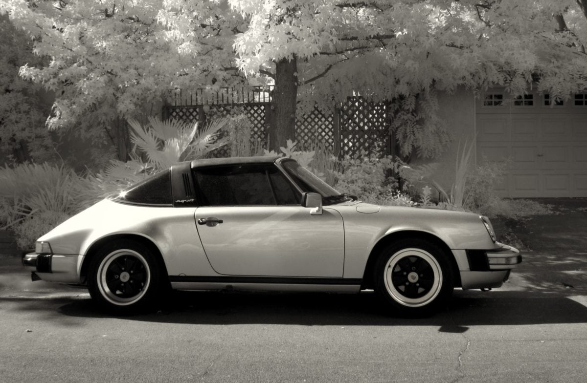 monochrome, nostalgia, speed, vehicle, auto, transportation, convertible, car