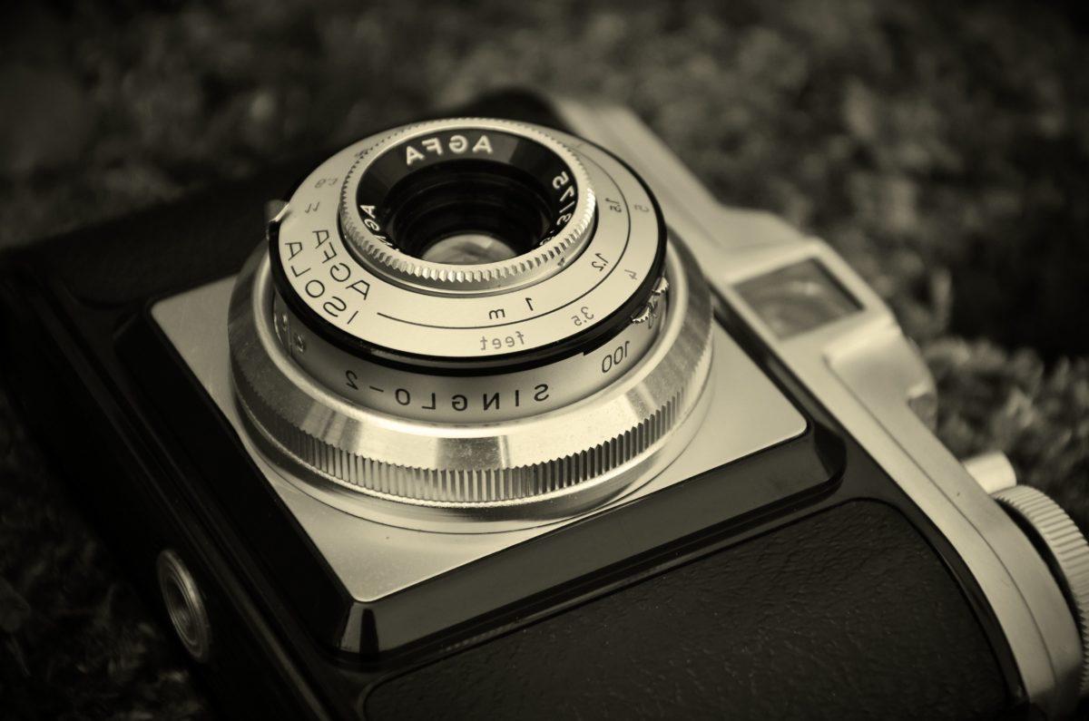 Ausstattung/Geräte, Foto, Technologie, Öffnung, Objektiv, Zoom, Analog, Film