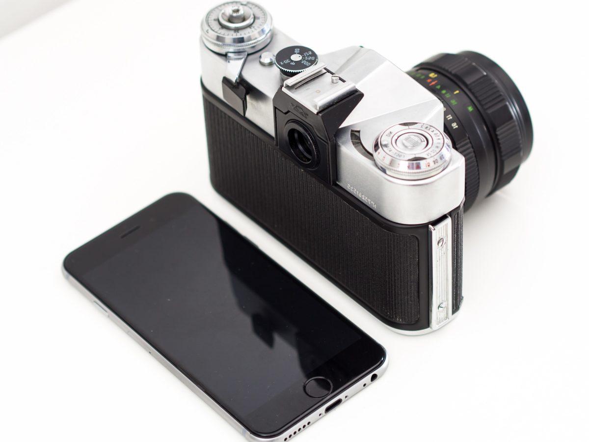 mobilni telefon, kamera, oprema, leća, mehanizam, tehnologija, Elektronika, prijenosni