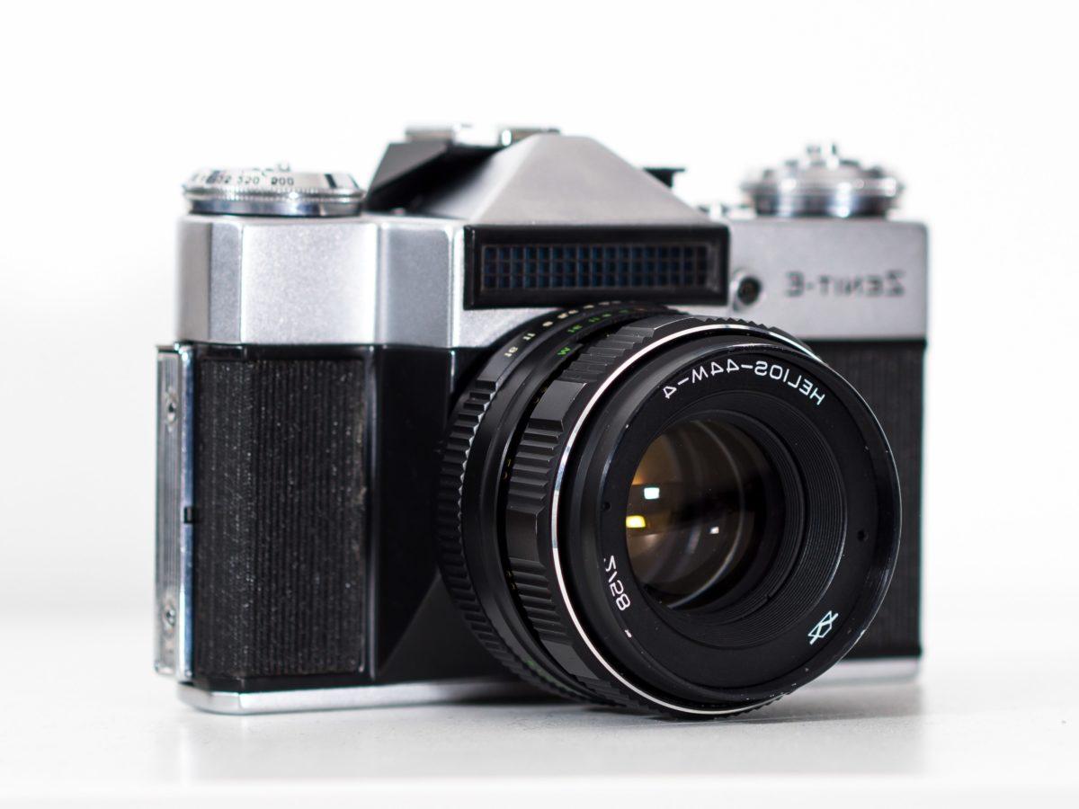 abertura, sala de, lente, mecanismo de, enfocar, equipamiento, Fotografía, Optometría